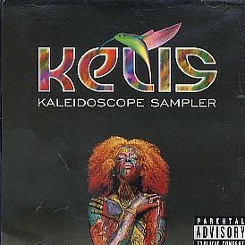 Kelis-Kaleidoscope-Samp-285516