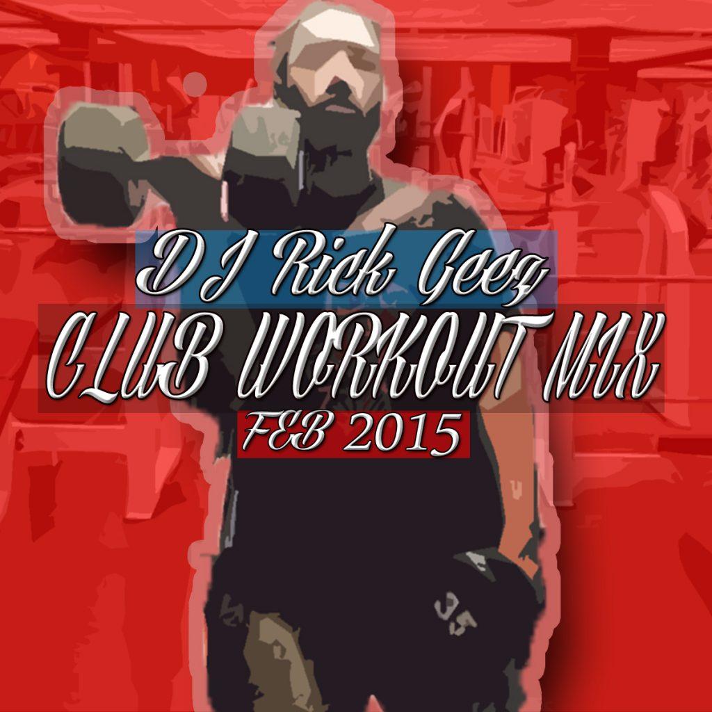 CLUB WORKOUT FEB 2015_edited-3
