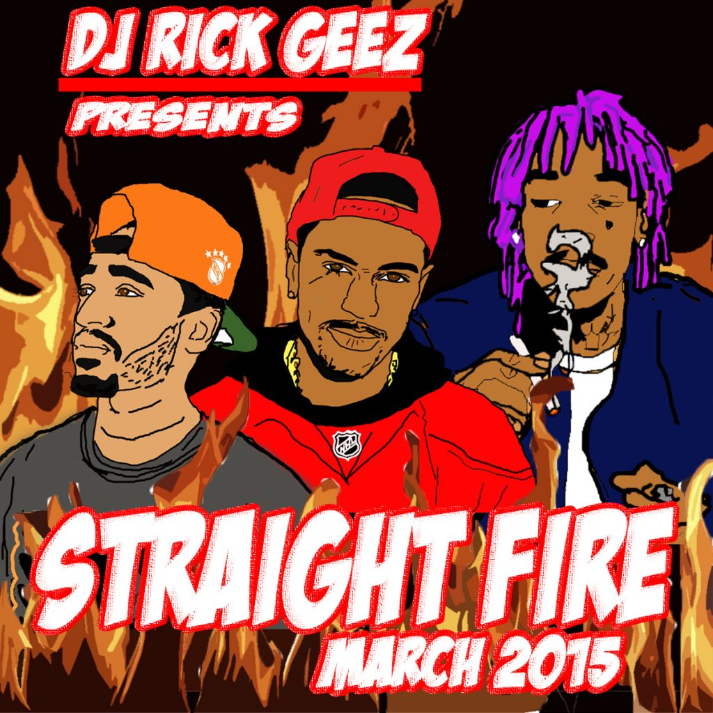 STRAIGHT FIRE MARCH 2015_edited-1