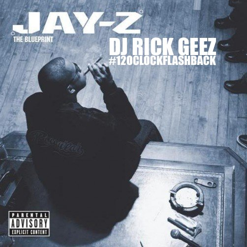 Jay-Z-TheBlueprint-14-502x502 copy