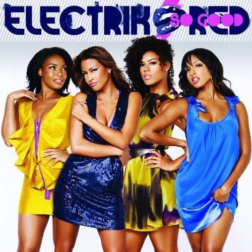 electrik_red-so_good
