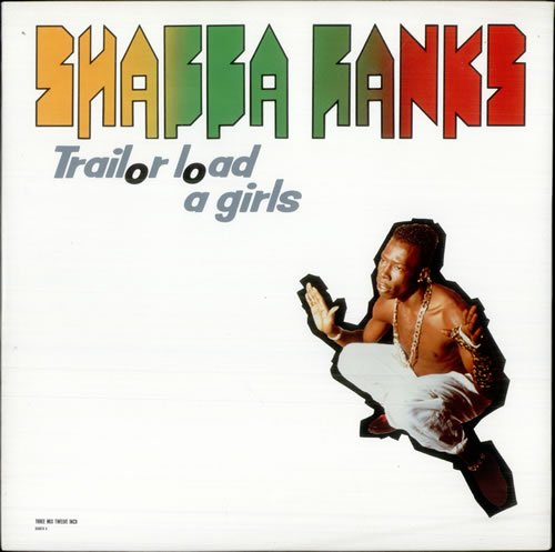 Shabba-Ranks-Trailor-Load-A-Gi-519092