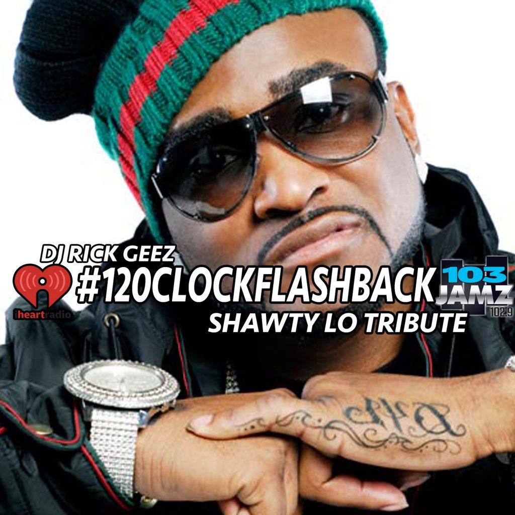 shawty-lo-flashback