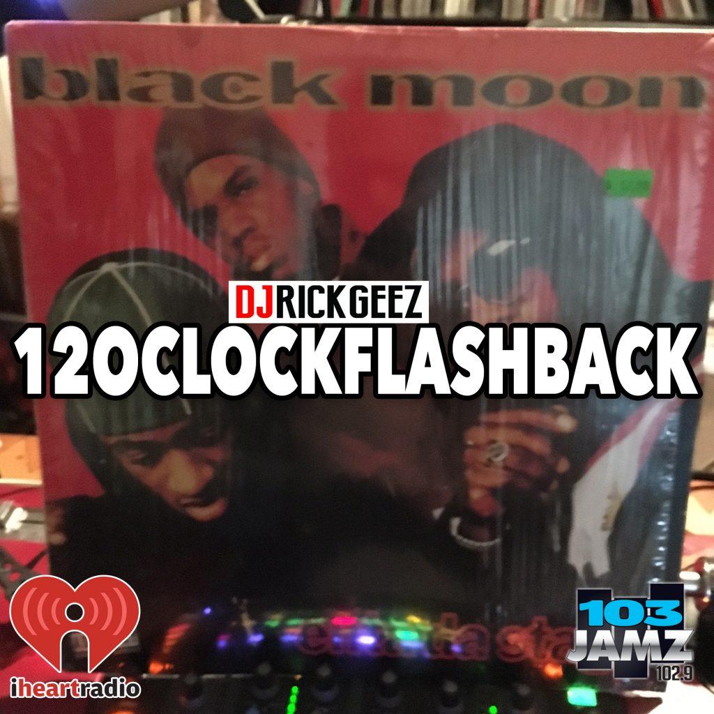 flashback-1993