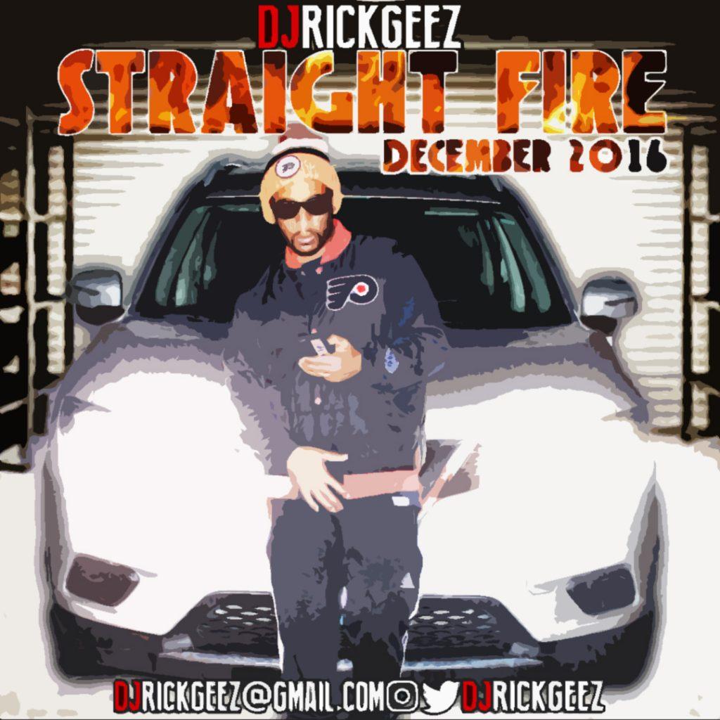straight-fire-dec-2016
