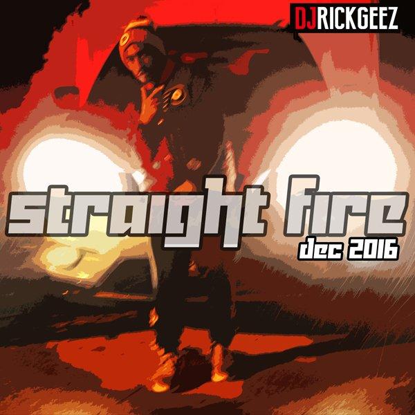 straight-fire-december-2016c_edited-3