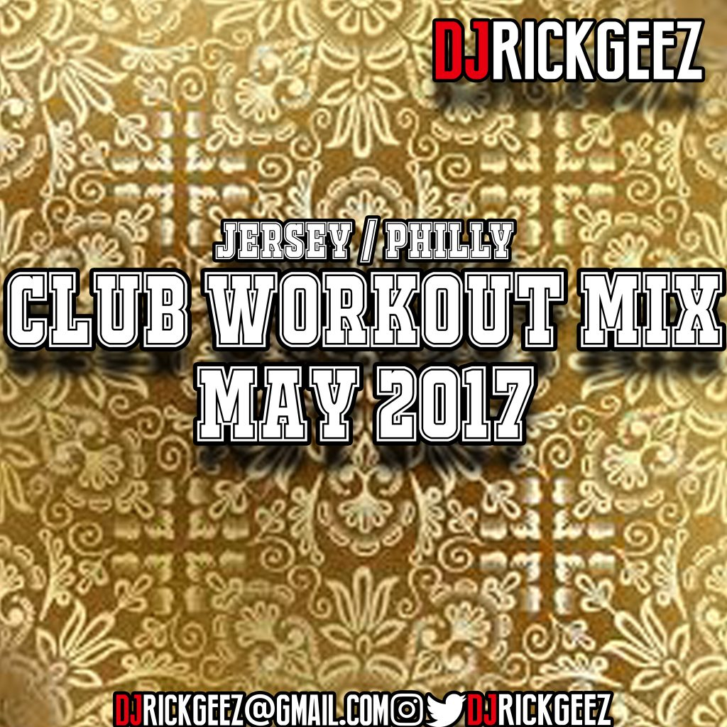 CLUB WORKOUT MIX MAY 2017_edited-1