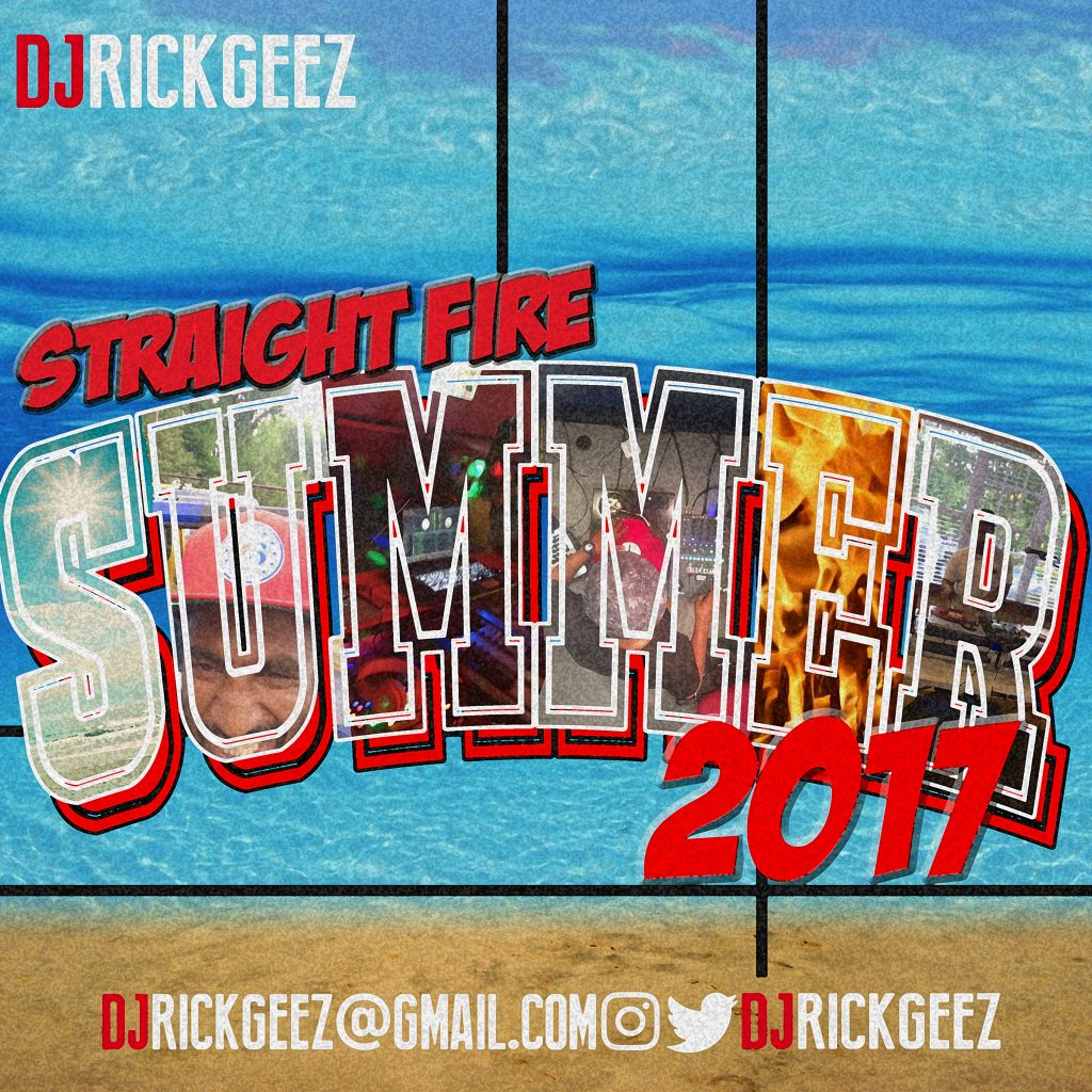 straight fire summer 2017_edited-3